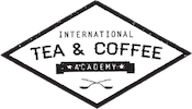 ITC Academy (en) Logo